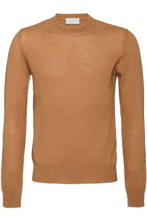 Prada Cashmere sweater