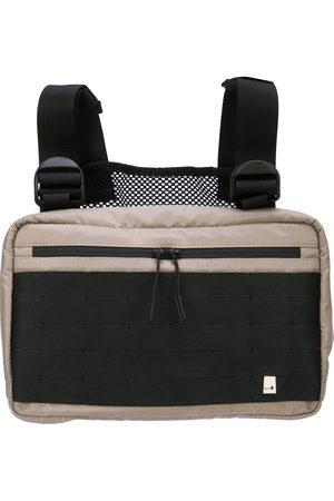 1017 ALYX 9SM Adjustable strap backpack