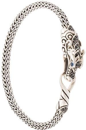 John Hardy Women Bracelets - Legends Naga extra-small bracelet