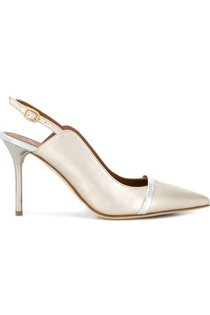 MALONE SOULIERS Women Heels - Marion pump shoes