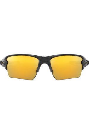 Oakley Sunglasses - Flak 2.0 XL sunglasses