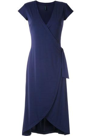 Lygia & Nanny Women Beach Dresses - Falcão UV dress
