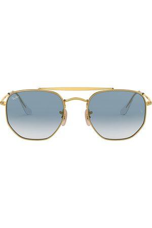 Ray-Ban Men Sunglasses - Marshal sunglasses