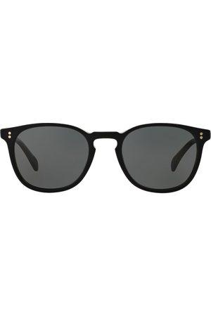 Oliver Peoples Sunglasses - Finley Esq sunglasses