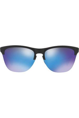 Oakley Frogskins Lite sunglasses - Neutrals
