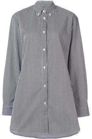 Macgraw Critic shirt