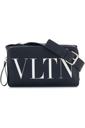 VALENTINO GARAVANI VLTN belt bag