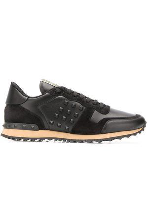 VALENTINO GARAVANI Men Sneakers - Rockrunner sneakers