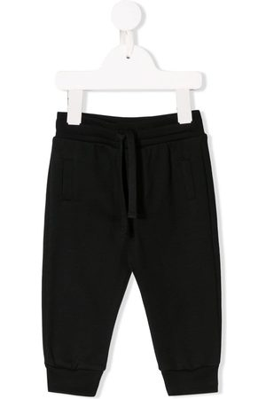 Dolce & Gabbana Plain leggings