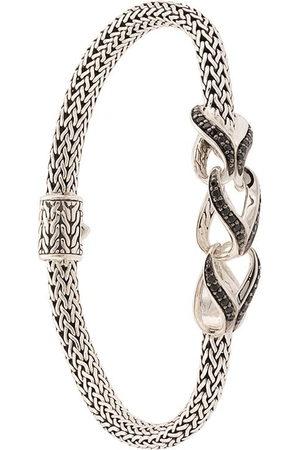 John Hardy Women Bracelets - Asli Link small bracelet