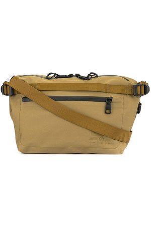 As2ov Utility belt bag