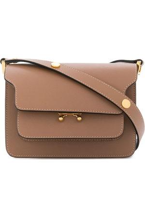 Marni Mini Trunk bag