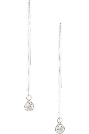 Petite Grand Women Earrings - Atlantis earrings