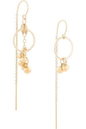Petite Grand Hana earrings
