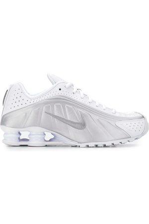 Nike Men Sneakers - Shox R4 sneakers