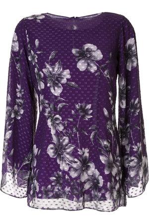 Bambah Women Tunics - Floral Bridget tunic