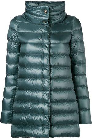 HERNO Women Puffer Jackets - Amelia padded jacket