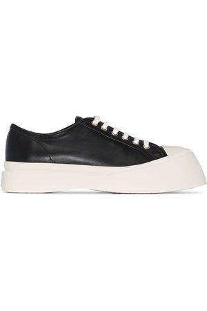 Marni Women Sneakers - Low-top chunky sneakers