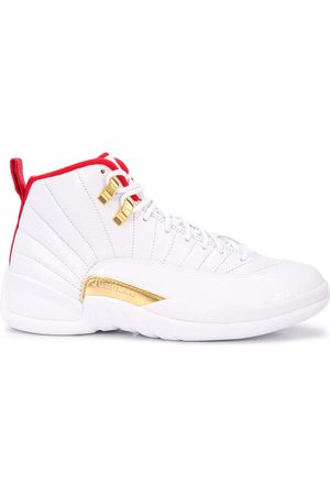 Jordan Sneakers - Air 12 Fiba