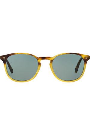 Oliver Peoples Sunglasses - O'Malley Sun sunglasses
