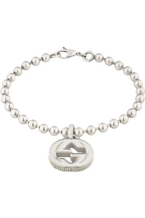 Gucci Interlocking G bracelet in