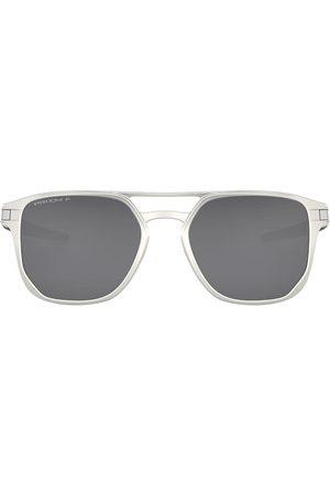 Oakley Sunglasses - Latch Alpha sunglasses