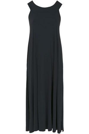 Lygia & Nanny Women Dresses - Manati UV dress