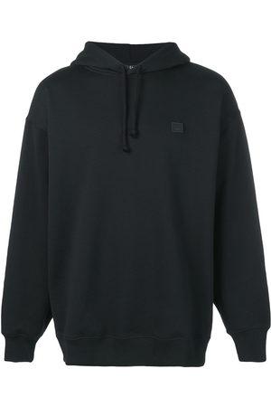 Acne Oversized sweatshirt