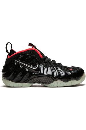 Nike Men Sneakers - Air Foamposite Pro PRM sneakers