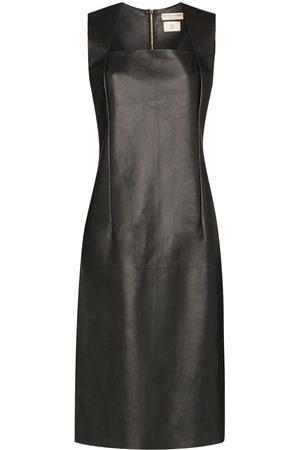 Bottega Veneta Women Bodycon Dresses - Fitted dress