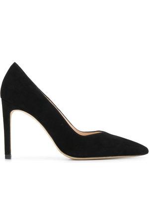 Sandro Women Heels - Daphnee pumps