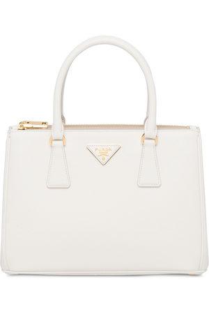 Prada Women Tote Bags - Galleria Bag