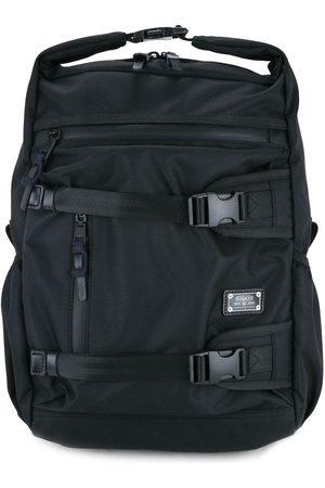 As2ov Men Rucksacks - Cordura Dobby 2way backpack