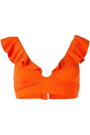 Duskii Women Bikinis - Sunset bikini top