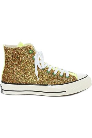 Converse Sneakers - X Converse Chuck Taylor high-top sneakers