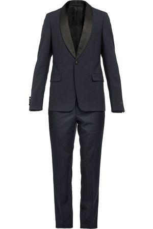 Prada Slim fit tuxedo