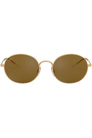 Ray-Ban Round - Round frame sunglasses