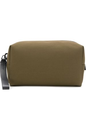 TROUBADOUR Men Toiletry Bags - Adventure Sidekick wash bag