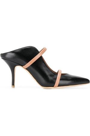 MALONE SOULIERS Women Heels - Maureen pumps