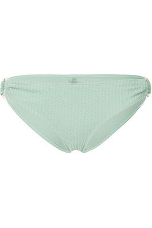 Duskii Women Bikinis - Cyprus bikini bottoms