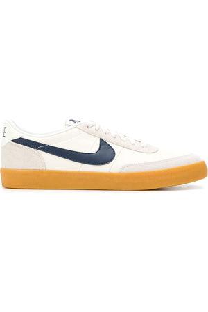 Nike Sneakers - Killshot 2 sneakers - Neutrals