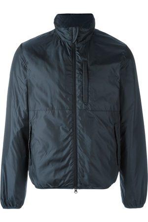 Aspesi Men Puffer Jackets - Jilcon padded jacket