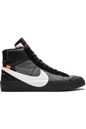 Nike Sneakers - X Off-White Blazer Mid sneakers