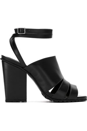 Studio Chofakian Chunky 85mm sandals