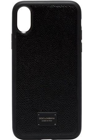 Dolce & Gabbana IPhone XS CSS case