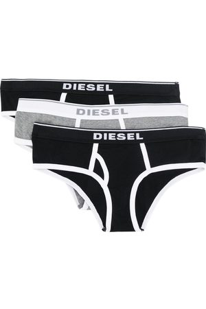 Diesel 3 set brazilian briefs