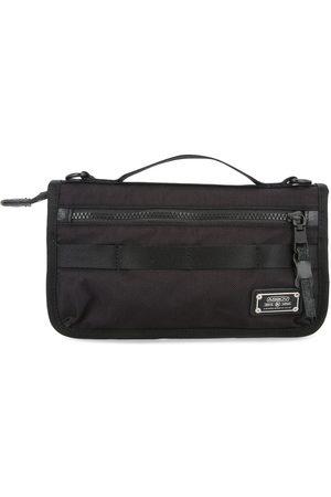 As2ov Men Bags - Exclusive Ballistic clutch