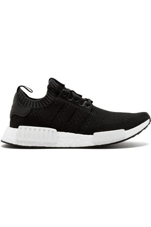 adidas NMD_R2 S.E. sneakers