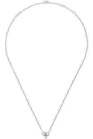 Georg Jensen Women Necklaces - Moonlight Grapes pendant necklace