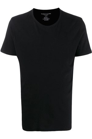 Majestic Short sleeve T-shirt